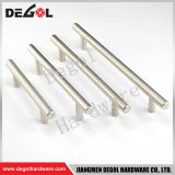 China wholesale Wholesale stainless steel furniture handle iron