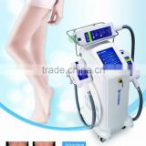Hot Selling Coolplas Fat Reduction Cosmetic Cryotherapy system weight loss machine keyword
