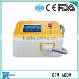 Pex Laser Germany micro channel diode arrays 808nm diode laser hair removal machine P-808S
