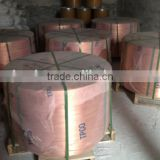copper brazing rods for sale