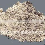 High Quality Potassium Feldspar Powder