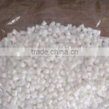 Virgin/Recycled HDPE Granule Flay Yarn/ Monofilaments Making Woven Bags