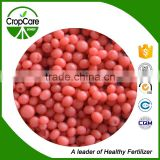 Factory Price Compound Fertilizer NPK names of fertilizer NPK 17-17-17 used in agriculture