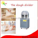 100% refund Trade assurance Dough ball rolling machine / Dough bread ball divider / Dough Ball making machine