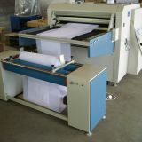Special laminating machine