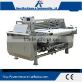 Wholesalers china bakery equipment dough cutter