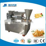 2016 New style home samosa maker machine