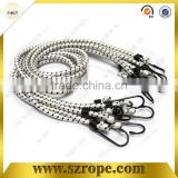 tremendous and fabulous round elastic cord with metal tips