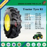 tractor tire weight 16.9-28 12.4-28 16.9-28 12 4 28 23.1-34 18.4-30 for sale