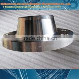 Custom top quality competitive prices forging flange parts