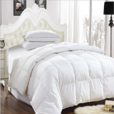 Reasonable Price Manufacture Duvet