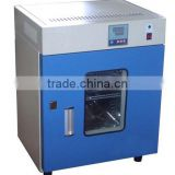 Digital Electric Hot Air Circulating Drying Oven