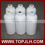 Wholesale dye sublimation ink for Epson Canon HP printer
