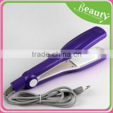 STRAIGHTENER HAIR IRON