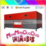 light box vacuum forming machine light box vacuum forming machine