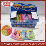 NEW Wholesale Box Packing Mini Magic Popping Candy