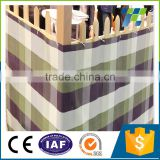 Garden Windscreen mesh windbreak shade netting Tennis grid panel Outdoor Windscreen Fence