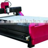 HEFEI SUDA 2014 HOT SALE CNC ROUTER-SV1325