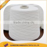 65 polyester 35 viscose yarn prices from China Shandong vendor