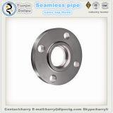 Chinese product Carbon Steel Forged Steel Flanges Stainless Steel Blind centrifugal pump flange