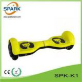 Special For Kids Mini Scooter 4.5 Inch Smart Balance Wheel SPK-K1