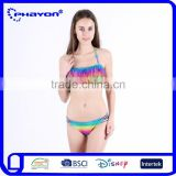 < OEM Service> womens clothing brazilian Beach evening dresses discount swimwear bikini