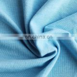 soy cotton fabric for sleepwear underwear