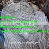 Top quality Fashion used clothes first grade