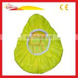 High Quality Waterproof Designer Bicycle Seat Cover