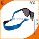 Neoprene Sports Floating Sunglass Eyewear Band Strap Retainer