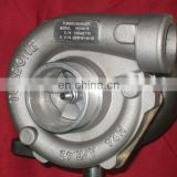 TA3103 turbocharger