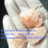 best bkebdp, eb,bmdp coloful  crystal amy@hbmeihua.cn