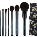 Huayang Cosmetic Brush