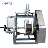 QP500 high speed wire machine fully automatic meter counter