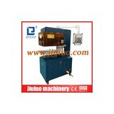 PVC Conveyor Belts Radio Frequency Welding Machine