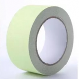 YADA HIgh quality  Glow in the dark tape with adhesive
