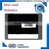 "60-240GB ssd HARD DISK SSD hot sell SSD 120GB SSDNow 2.5"" SATA III 3.0 high speed Solid State Drive                                                                         Quality Choice"