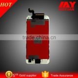 lcd with touch screen assembly for iphone 6 plus original high quality for iphone6 plus lcd