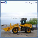 Good quality 2ton ZL20 front end loader prices                                                                         Quality Choice