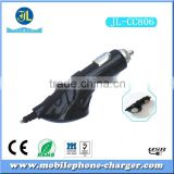 Portable Electric Car Charger For Electric Vehicle Hot Sale 12V display intelligent car charger