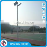 2016 Newest Design 35m Aluminum High Mast Lamp with Certificates RoHS High Mast Lamp from Best Manufacturers