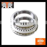 YRT Bearing/YRT Rotary Table Bearing with high precision YRT series