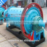 Latest Designed Cement Ball Milling machine / Cement Mill machine / Cement Ball Mill machinery