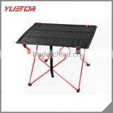 New Foldable Portable Outdoor Camping Picnic Garden Table                                                                         Quality Choice