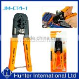 Wholesale JM-CT4-1 Network Wire Crimper