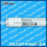 China Supplier AC100-264v 600mm UL DLC T8 LED tube