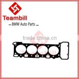 gasket cylinder head for bmw x3 E90 E92 E93 car parts 11127841560                                                                                                         Supplier's Choice