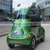 4 wheels electric scooter for sale from China Suppliers
