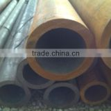 35CrMo GB/T8162 GB/T3077hot rolled carbon&alloy steel seamless steel pipe for Tube for High-Pressure Vessel