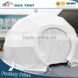 supply all kinds of dome tent for event,far infrared hyperthermic sauna dome tent                                                                         Quality Choice